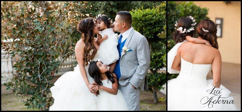 Lux-aeterna-photography-catholic-big-wedding-bakersfield-california-dress-flowers-wedding-kids0167