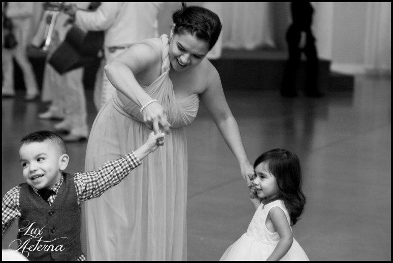 Lux-aeterna-photography-catholic-big-wedding-bakersfield-california-dress-flowers-wedding-kids0172