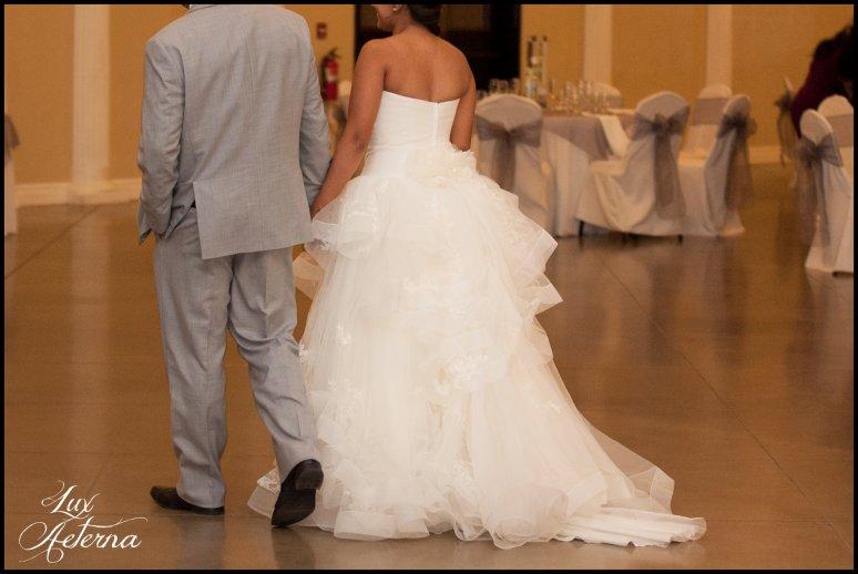 Lux-aeterna-photography-catholic-big-wedding-bakersfield-california-dress-flowers-wedding-kids0173