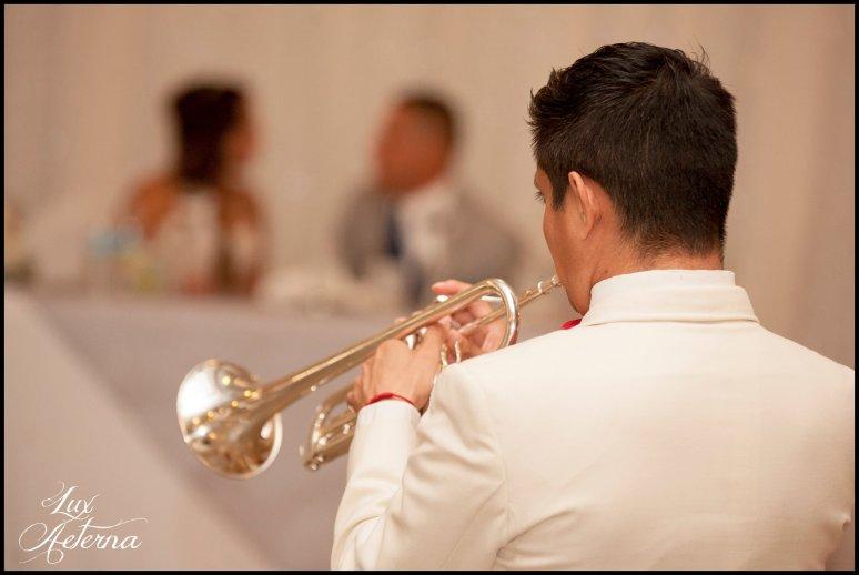 Lux-aeterna-photography-catholic-big-wedding-bakersfield-california-dress-flowers-wedding-kids0174