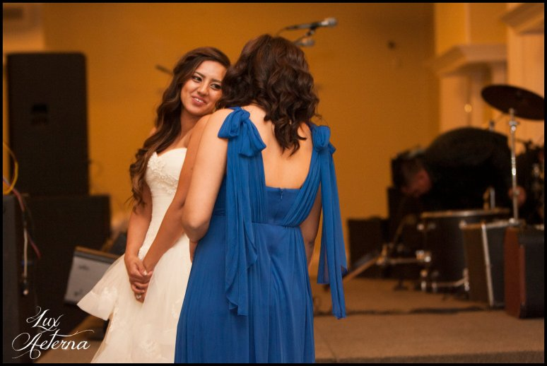 Lux-aeterna-photography-catholic-big-wedding-bakersfield-california-dress-flowers-wedding-kids0175