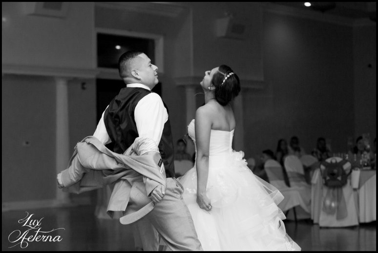 Lux-aeterna-photography-catholic-big-wedding-bakersfield-california-dress-flowers-wedding-kids0176
