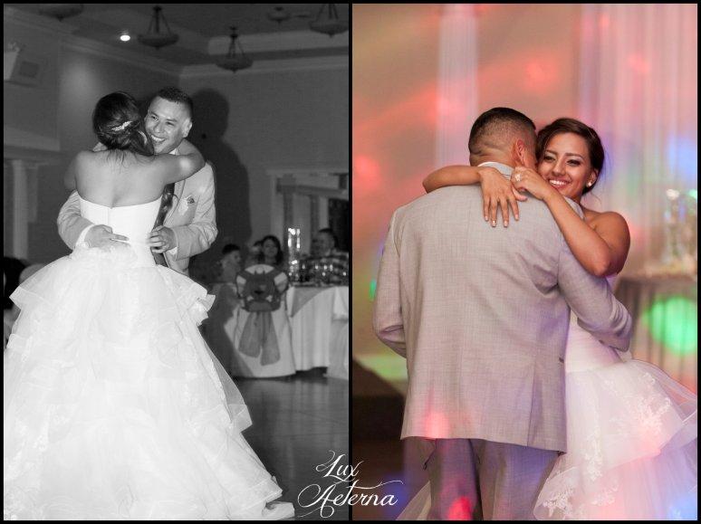 Lux-aeterna-photography-catholic-big-wedding-bakersfield-california-dress-flowers-wedding-kids0177