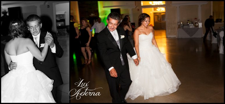 Lux-aeterna-photography-catholic-big-wedding-bakersfield-california-dress-flowers-wedding-kids0178