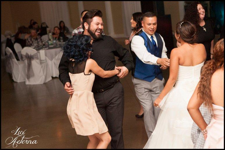Lux-aeterna-photography-catholic-big-wedding-bakersfield-california-dress-flowers-wedding-kids0179