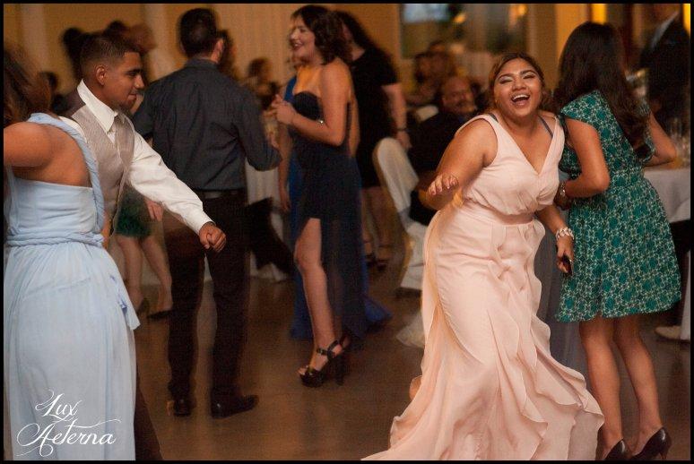 Lux-aeterna-photography-catholic-big-wedding-bakersfield-california-dress-flowers-wedding-kids0180