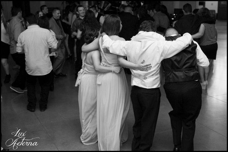 Lux-aeterna-photography-catholic-big-wedding-bakersfield-california-dress-flowers-wedding-kids0181