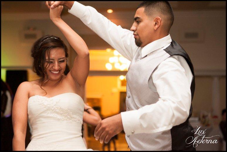 Lux-aeterna-photography-catholic-big-wedding-bakersfield-california-dress-flowers-wedding-kids0182