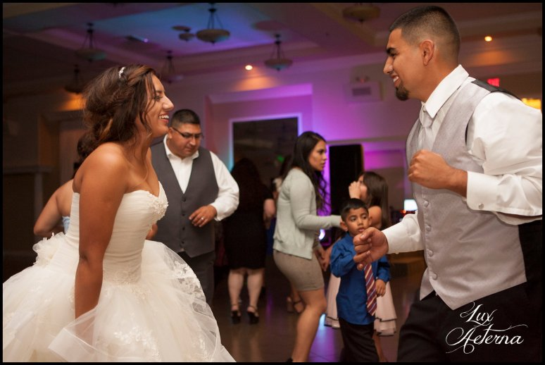 Lux-aeterna-photography-catholic-big-wedding-bakersfield-california-dress-flowers-wedding-kids0183