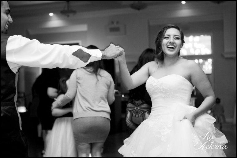 Lux-aeterna-photography-catholic-big-wedding-bakersfield-california-dress-flowers-wedding-kids0184