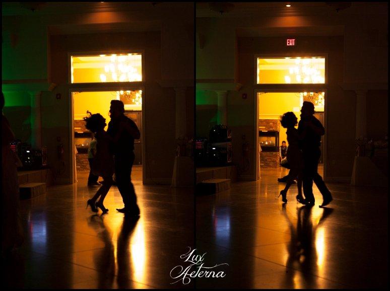 Lux-aeterna-photography-catholic-big-wedding-bakersfield-california-dress-flowers-wedding-kids0185