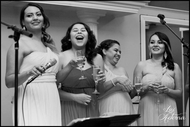 Lux-aeterna-photography-catholic-big-wedding-bakersfield-california-dress-flowers-wedding-kids0186