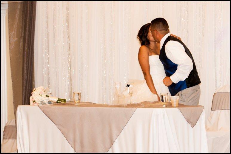 Lux-aeterna-photography-catholic-big-wedding-bakersfield-california-dress-flowers-wedding-kids0187