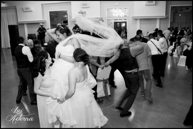 Lux-aeterna-photography-catholic-big-wedding-bakersfield-california-dress-flowers-wedding-kids0188