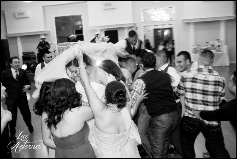 Lux-aeterna-photography-catholic-big-wedding-bakersfield-california-dress-flowers-wedding-kids0189