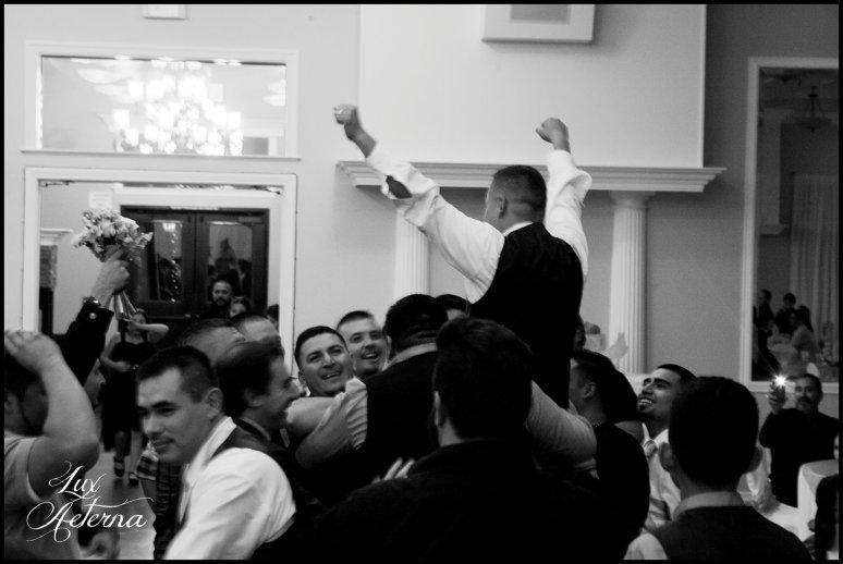 Lux-aeterna-photography-catholic-big-wedding-bakersfield-california-dress-flowers-wedding-kids0190