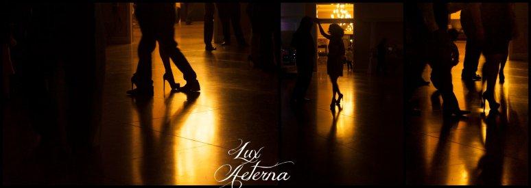 Lux-aeterna-photography-catholic-big-wedding-bakersfield-california-dress-flowers-wedding-kids0192