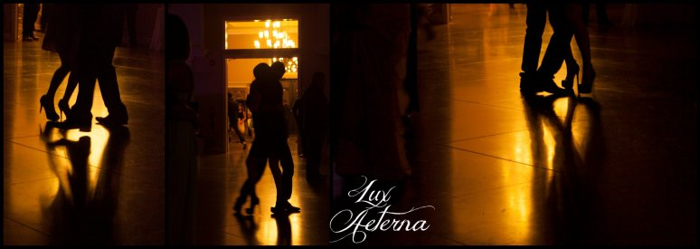 Lux-aeterna-photography-catholic-big-wedding-bakersfield-california-dress-flowers-wedding-kids0193