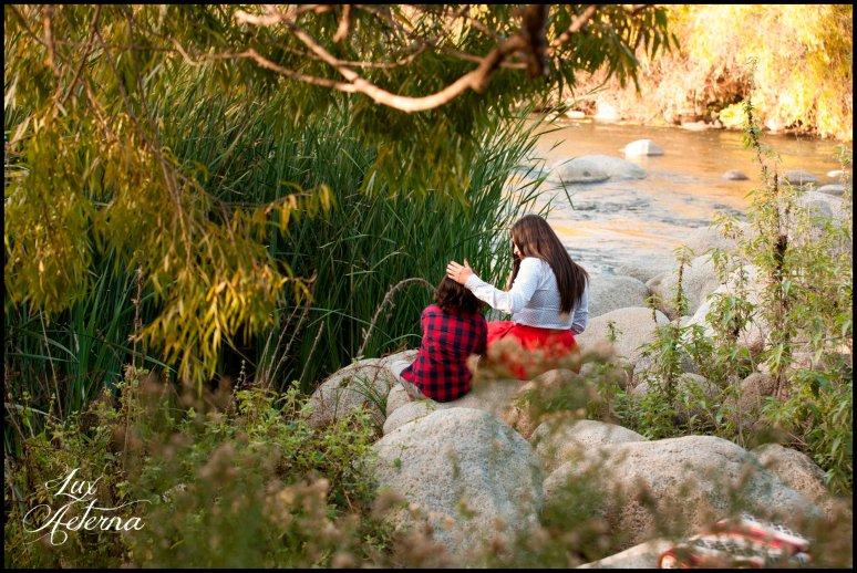 cassia-karin-photography-kern-river-family-photo-shoot-8.jpg