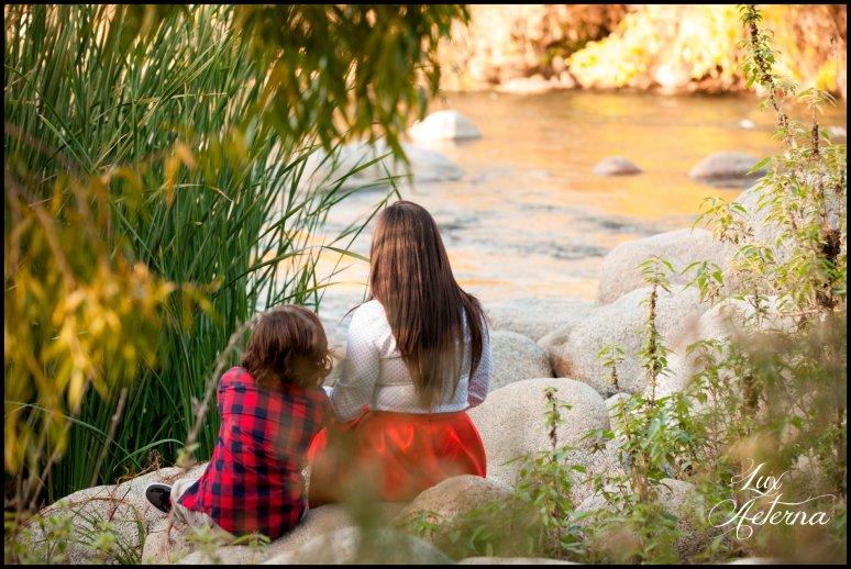 cassia-karin-photography-kern-river-family-photo-shoot-9.jpg