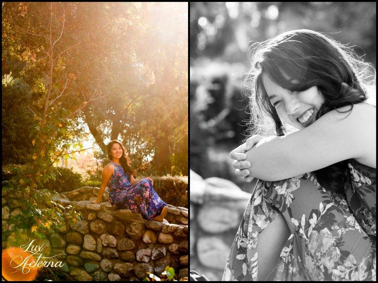 Cassia-Karin-Photography-Silva-Park-Redlands-Ca-senior-portraits-fall-season-adventist-100.jpg