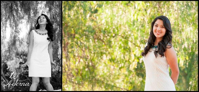 Cassia-Karin-Photography-Silva-Park-Redlands-Ca-senior-portraits-fall-season-adventist-105.jpg