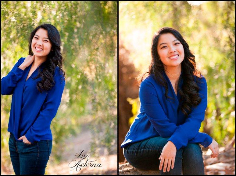 Cassia-Karin-Photography-Silva-Park-Redlands-Ca-senior-portraits-fall-season-adventist-108.jpg