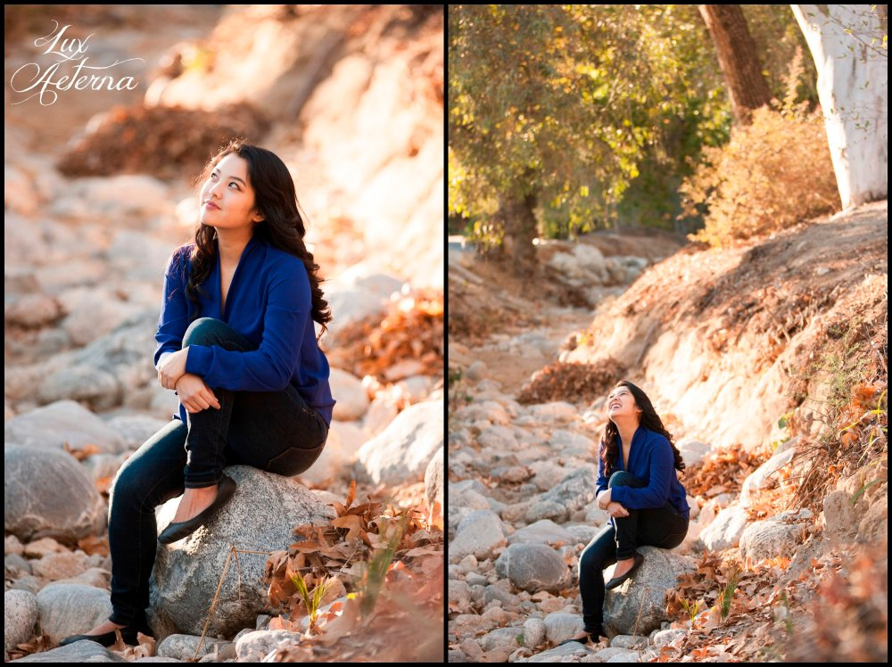 Cassia-Karin-Photography-Silva-Park-Redlands-Ca-senior-portraits-fall-season-adventist-114.jpg