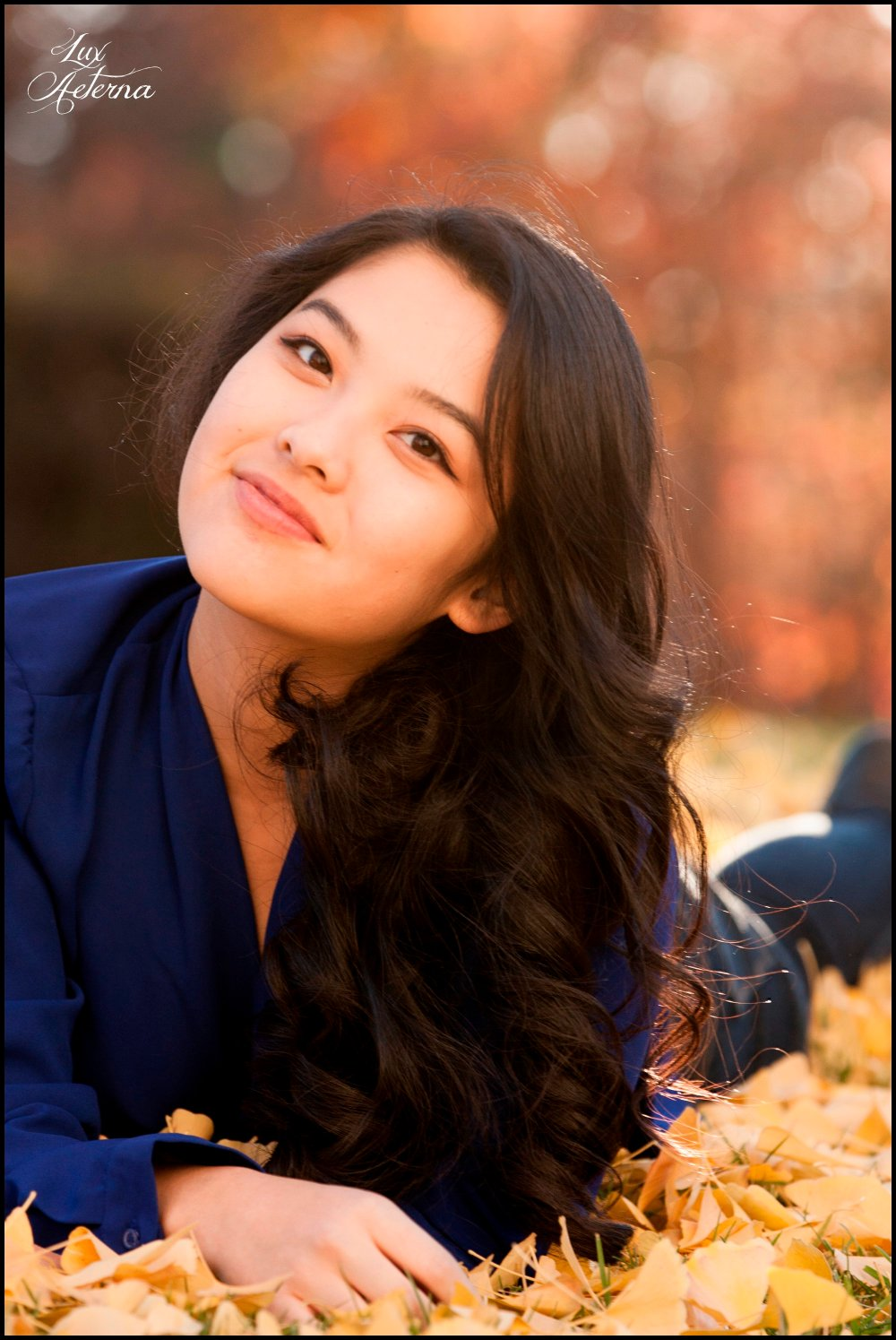 Cassia-Karin-Photography-Silva-Park-Redlands-Ca-senior-portraits-fall-season-adventist-118.jpg