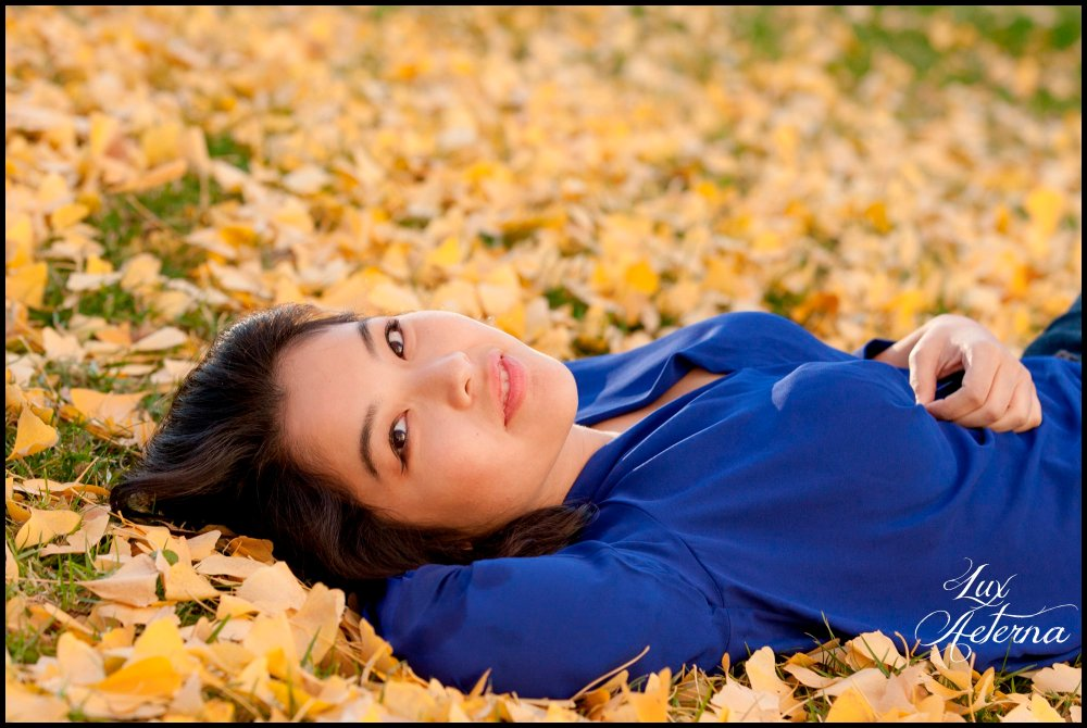 Cassia-Karin-Photography-Silva-Park-Redlands-Ca-senior-portraits-fall-season-adventist-124.jpg