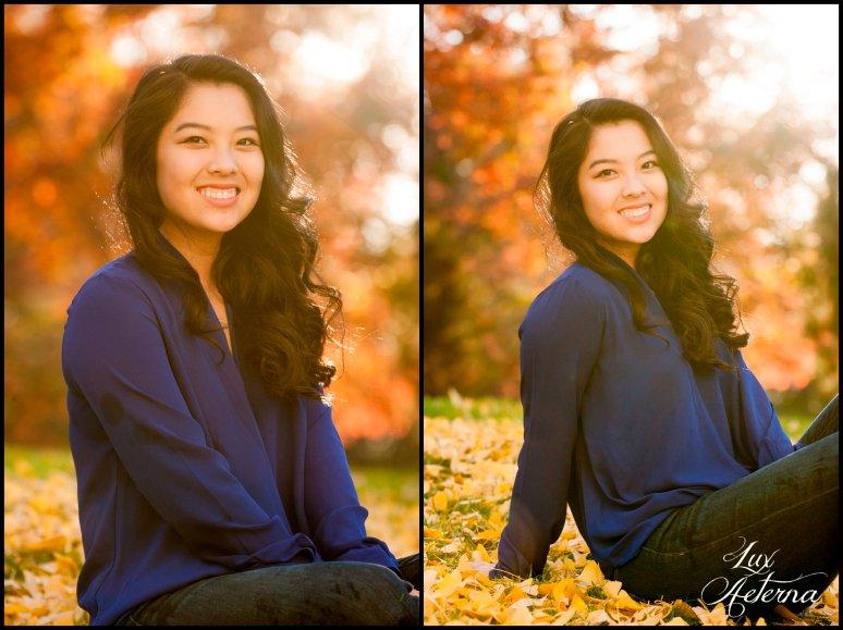 Cassia-Karin-Photography-Silva-Park-Redlands-Ca-senior-portraits-fall-season-adventist-127.jpg