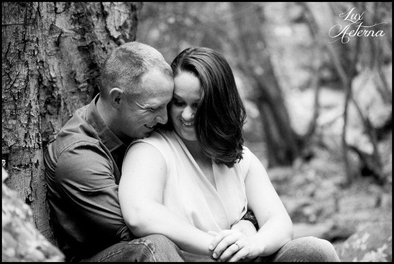 McKennaTravis-Engagement-Ojai-Waterfall-Green-Trees-Pond-CassiaKarinPhotogrpahy-20.jpg