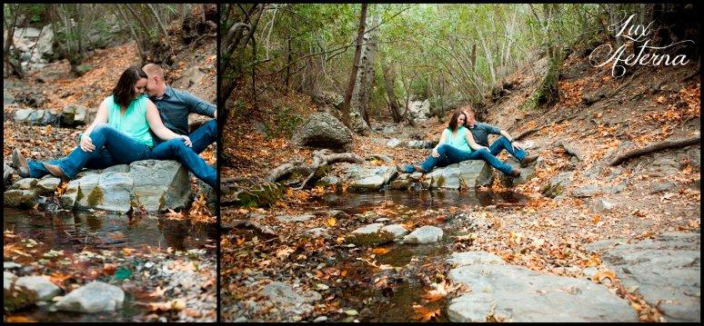McKennaTravis-Engagement-Ojai-Waterfall-Green-Trees-Pond-CassiaKarinPhotogrpahy-25.jpg