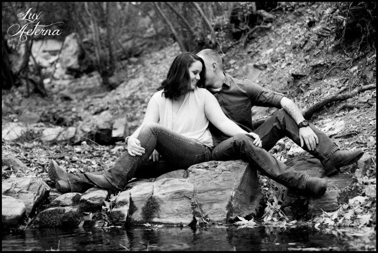 McKennaTravis-Engagement-Ojai-Waterfall-Green-Trees-Pond-CassiaKarinPhotogrpahy-26.jpg