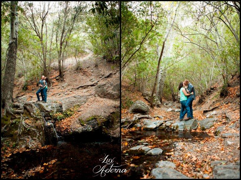 McKennaTravis-Engagement-Ojai-Waterfall-Green-Trees-Pond-CassiaKarinPhotogrpahy-34.jpg