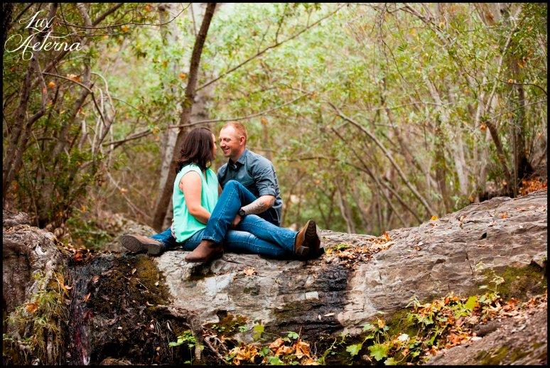 McKennaTravis-Engagement-Ojai-Waterfall-Green-Trees-Pond-CassiaKarinPhotogrpahy-40.jpg