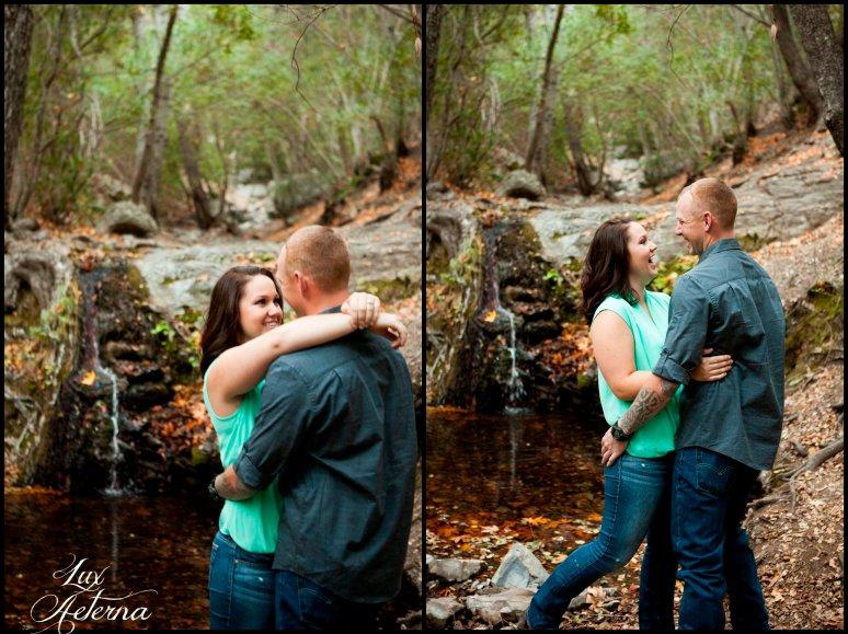 McKennaTravis-Engagement-Ojai-Waterfall-Green-Trees-Pond-CassiaKarinPhotogrpahy-46.jpg
