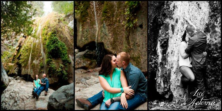 McKennaTravis-Engagement-Ojai-Waterfall-Green-Trees-Pond-CassiaKarinPhotogrpahy-56.jpg