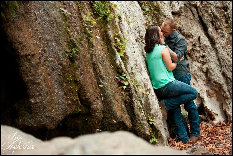 McKennaTravis-Engagement-Ojai-Waterfall-Green-Trees-Pond-CassiaKarinPhotogrpahy-64.jpg