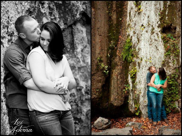 McKennaTravis-Engagement-Ojai-Waterfall-Green-Trees-Pond-CassiaKarinPhotogrpahy-66.jpg