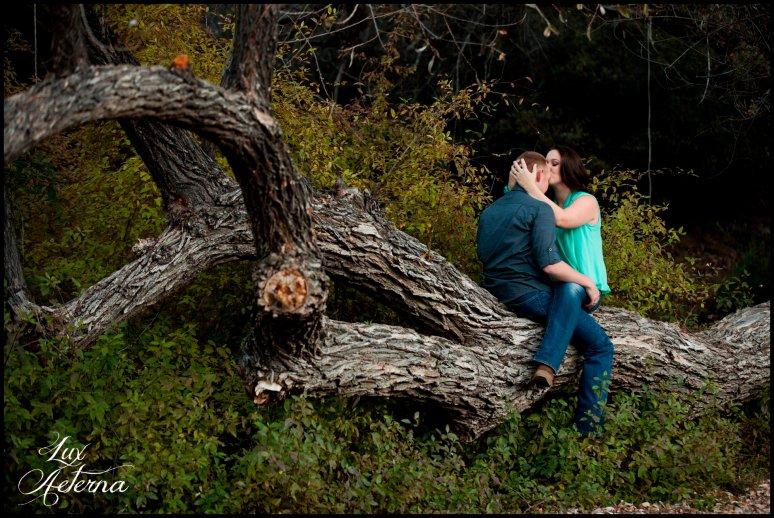 McKennaTravis-Engagement-Ojai-Waterfall-Green-Trees-Pond-CassiaKarinPhotogrpahy-73.jpg