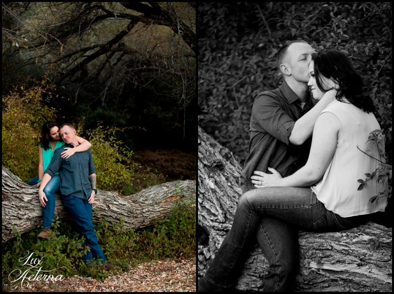 McKennaTravis-Engagement-Ojai-Waterfall-Green-Trees-Pond-CassiaKarinPhotogrpahy-77.jpg
