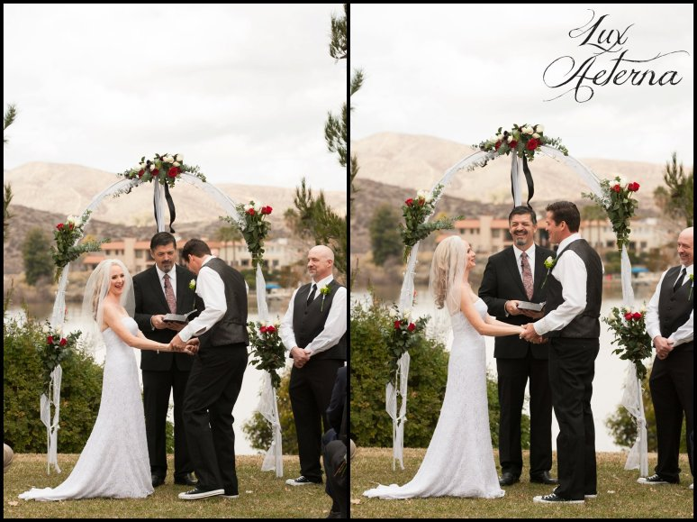 canyon-lake-country-club-wedding-clouds-groom-bride-lake-boat-boey-dock-roses-cassia-karin-lux-aeterna-photography036.jpg
