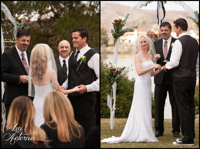 canyon-lake-country-club-wedding-clouds-groom-bride-lake-boat-boey-dock-roses-cassia-karin-lux-aeterna-photography038.jpg