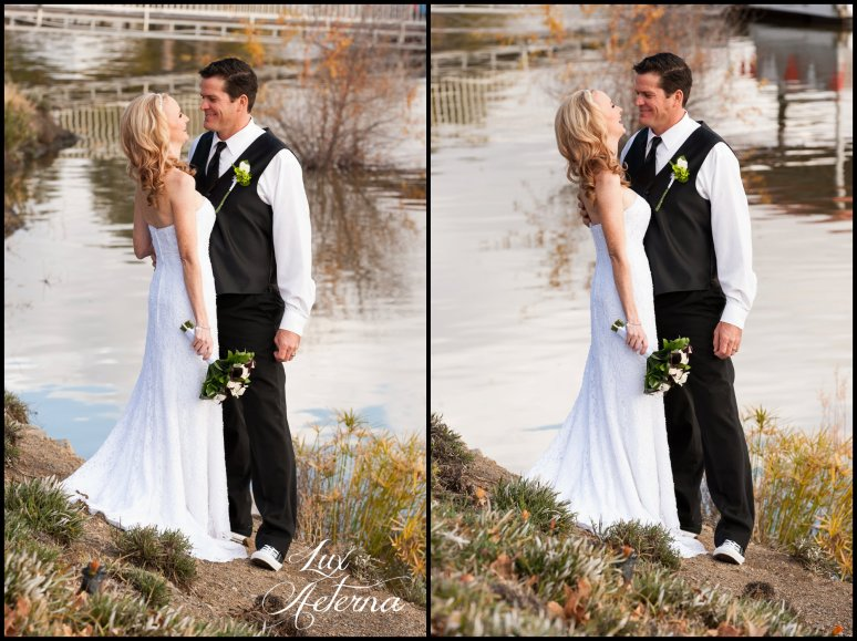 canyon-lake-country-club-wedding-clouds-groom-bride-lake-boat-boey-dock-roses-cassia-karin-lux-aeterna-photography047.jpg