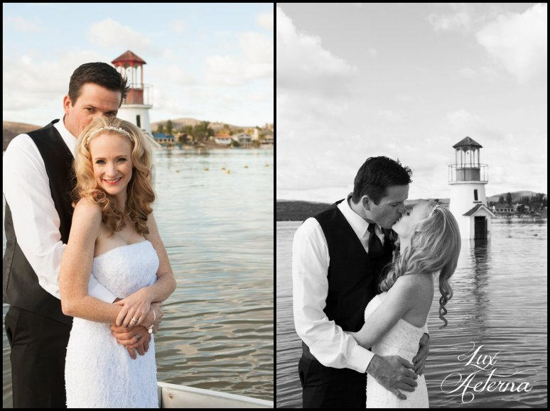 canyon-lake-country-club-wedding-clouds-groom-bride-lake-boat-boey-dock-roses-cassia-karin-lux-aeterna-photography051.jpg