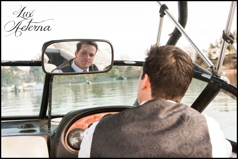 canyon-lake-country-club-wedding-clouds-groom-bride-lake-boat-boey-dock-roses-cassia-karin-lux-aeterna-photography054.jpg