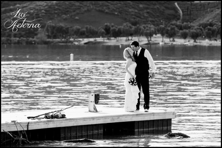 canyon-lake-country-club-wedding-clouds-groom-bride-lake-boat-boey-dock-roses-cassia-karin-lux-aeterna-photography055.jpg