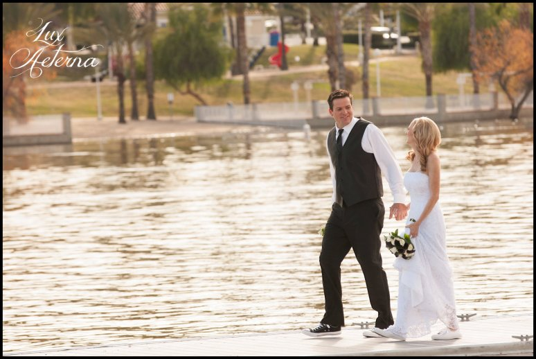 canyon-lake-country-club-wedding-clouds-groom-bride-lake-boat-boey-dock-roses-cassia-karin-lux-aeterna-photography056.jpg