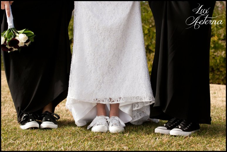 canyon-lake-country-club-wedding-clouds-groom-bride-lake-boat-boey-dock-roses-cassia-karin-lux-aeterna-photography061.jpg